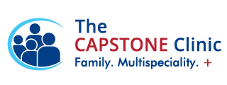 Capstone Clinic Blogs